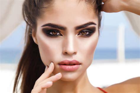 juvederm volbella xc kissable lips national laser