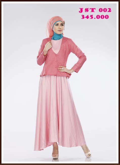 Calvin Dress Gamis Murah Cantik 52 best gamis batik images on styles dress muslimah and moslem fashion