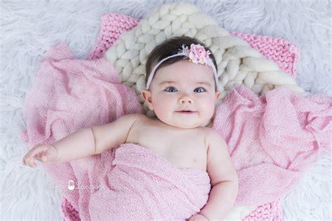 imagenes emotivas de bebes fotos de bebes fotos de bebe bebe fotos fotos bebes
