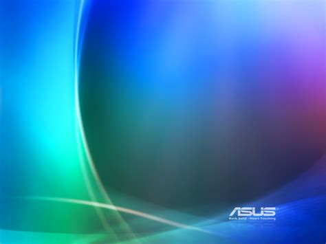 wallpaper size for asus laptop asus laptop wallpaper group with 54 items