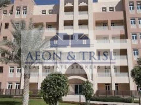 dubai 3 bedroom apartments for rent 3 bedroom apartment to rent in al furjan dubai by aeon