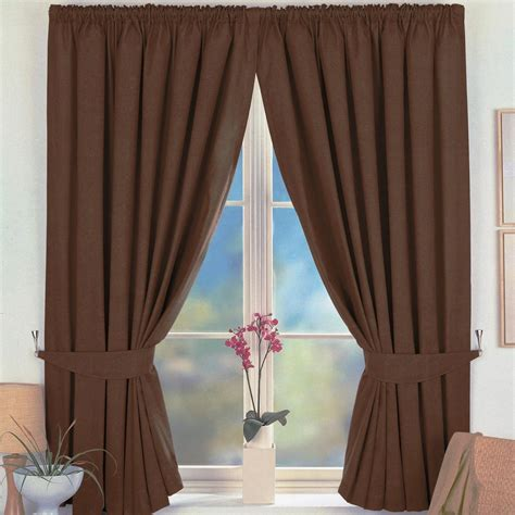 dry cleaning curtains drycleaning curtains noor dry clean