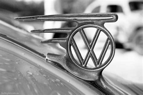 volkswagen old logo old vw logo