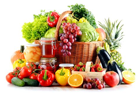 healthy diet for osteoarthritis knee pain news for