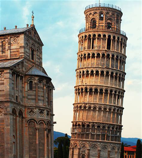 best attractions in rome italy italy attractions tourist attractions in italy italy