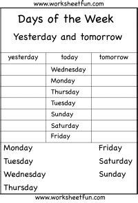 week 7 suprasegmental activities ef education first 1000 images about calendar on pinterest worksheets