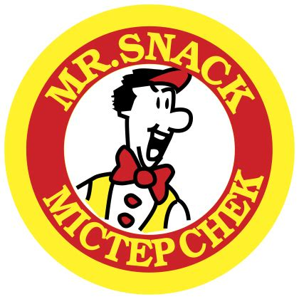 food drinks logos