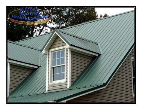 60 best green metal roofs images on house siding exterior house colors and exterior