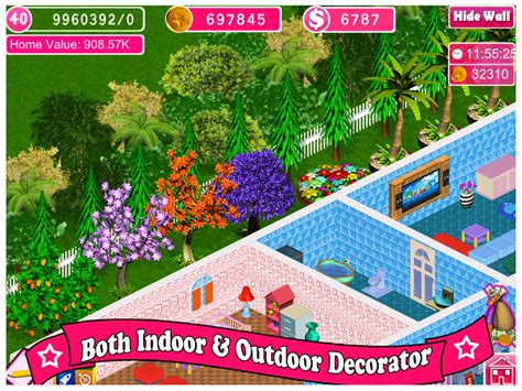 home design dream house apk home design dream house apk free role playing android