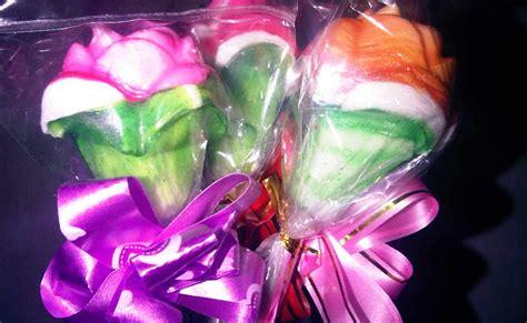 Stick Permen Lolipop Cakepop Gagang Permen lolipop lollipop permen distributor agen pabrik permen permen lolipop lollipop