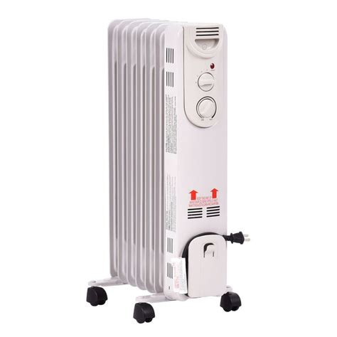 room heater radiator 1000 images about home garden on slicers fireplace heater and keypad lock