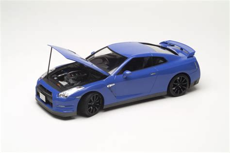 Gtr Sweepstakes - nissan sweepstakes 2015 autos post