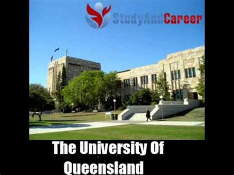 Mba Colleges In Australia by Top 10 Mba Universities In Australia