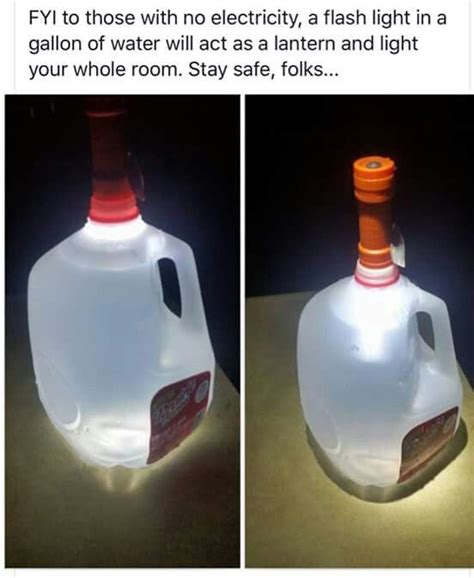 best light for power outage best 25 power outage ideas on power outage