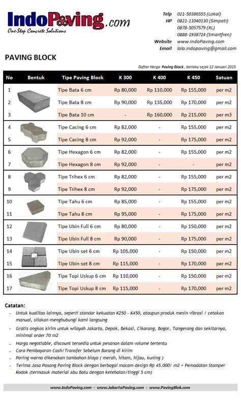 Jual Cacing Di Medan pabrik jual paving block conblock kanstin panel buis beton