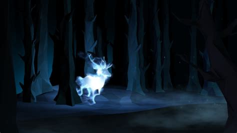 harry potter test patronus discover your patronus on pottermore reactor