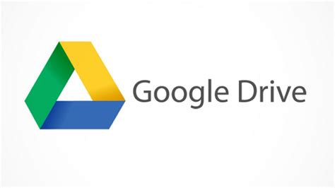 imagenes google drive google eliminar 225 la app de escritorio de google drive