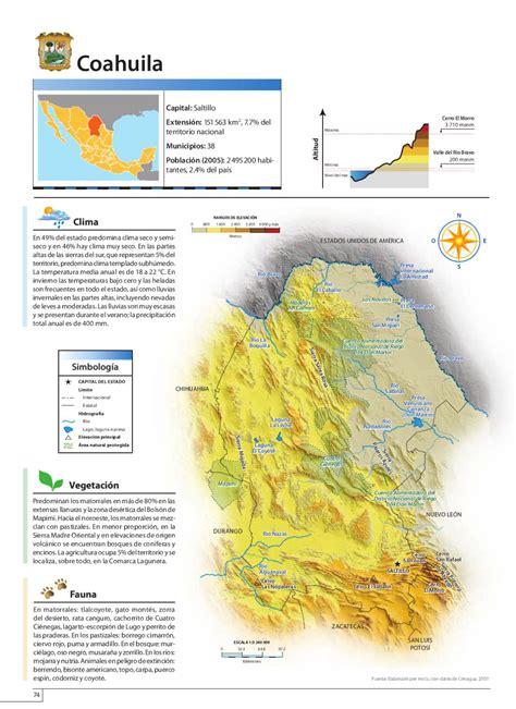 geografia 4 grado del 2016 download pdf libro geografia 6 grado 2015 2016 download pdf