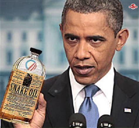 obama illuminati image gallery obama illuminati