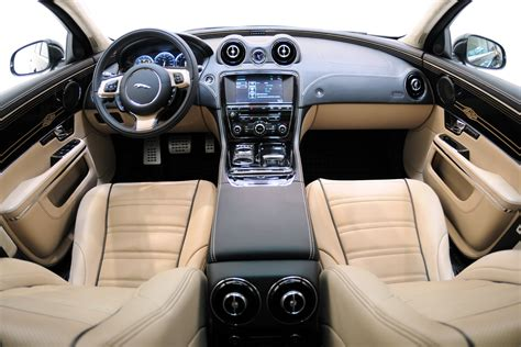 jaguar cars interior image gallery 2012 jaguar interior