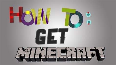 download youtube safe tutorial how to download minecraft no torrents free