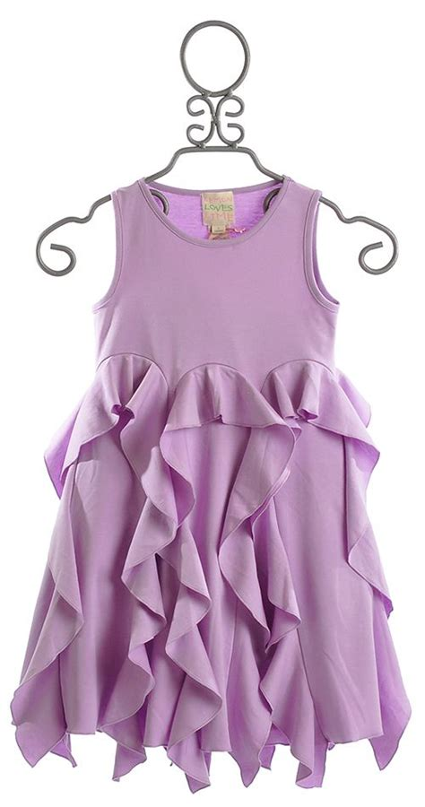 Dress Pink Blossom Anak 17 best images about dresses on