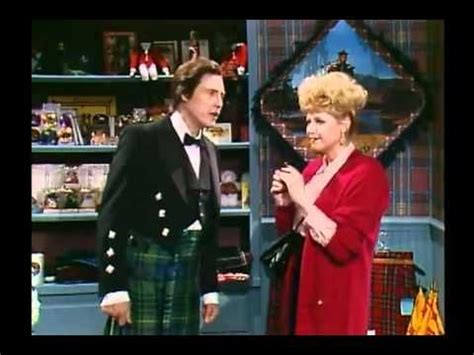 mike myers scottish all things scottish mike myers christopher walken snl