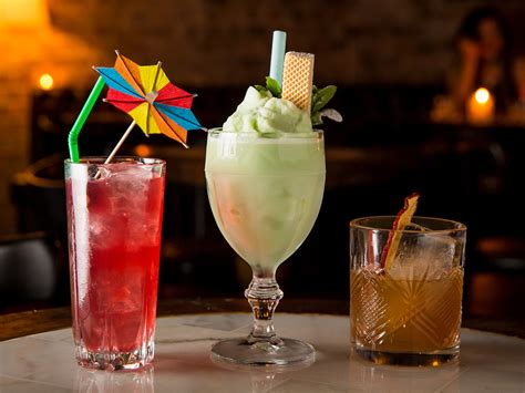 top drinks at a bar bars pubs sydney bars pubs events time out sydney
