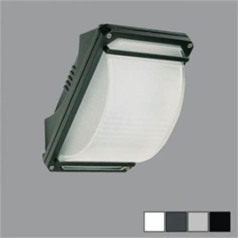 boluce illuminazione lade per esterno miste boluce turate