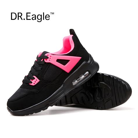 running back shoes dr eagle running shoes school back breathable