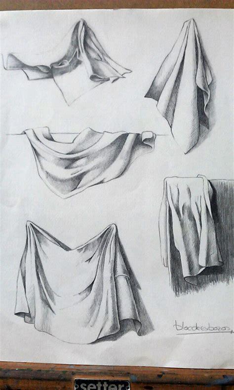 imagenes de amor para dibujar en tela el complicado mundo de los drapeados