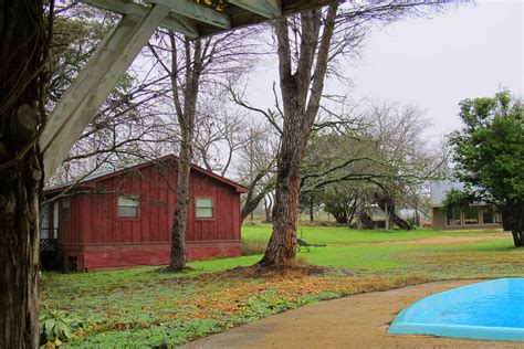 pool guest house home on 11 33 acres for sale on 290 fredericksburg tx