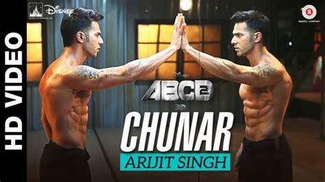 tattoo mp3 song abcd 2 download abcd film song hd prinditom mp3