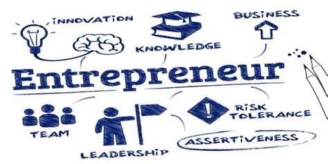 Top Mba Entrepreneurship Programs by Entrepreneurship Development Assignment Point