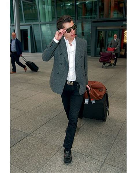 alex turner loafers these 6 style from alex turner alex turner