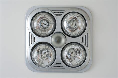 recessed heat l fixture shower heat l recessed fixture bathroom heat l heat