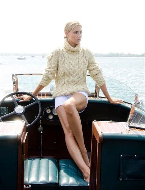 habitually chic habitually chic 174 category aran sweater