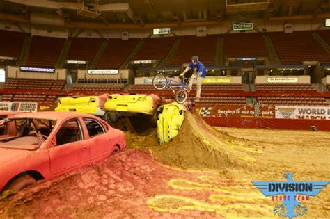 monster truck show charleston sc monster jam charleston s c bmx stunt team division