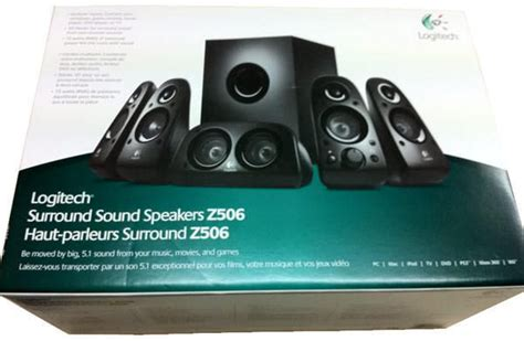 Logitech Z103 Black 2 1 17 W Rms logitech z103 2 1 speaker system with 17 rms price in
