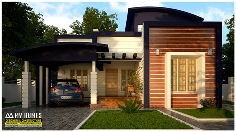 budget home design 2140 sq ft kerala home design and kerala style low budget home plans