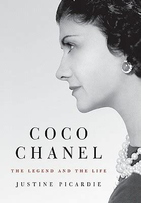 coco chanel entrepreneur biography 10 books entrepreneurs need to read maker s row blog