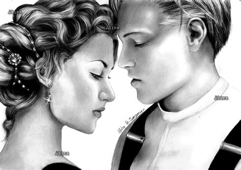simple romantic pencil drawings pencil drawing collection