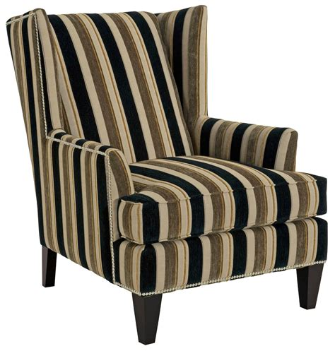 Broyhill Accent Chairs by Broyhill Furniture Accent Chairs And Ottomans