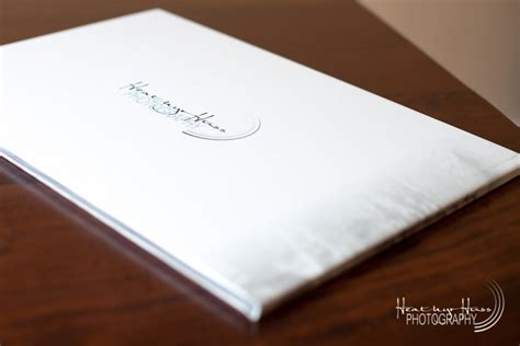 Wedding Coffee Table Photo Books Heathyr Huss Wedding Coffee Table Books
