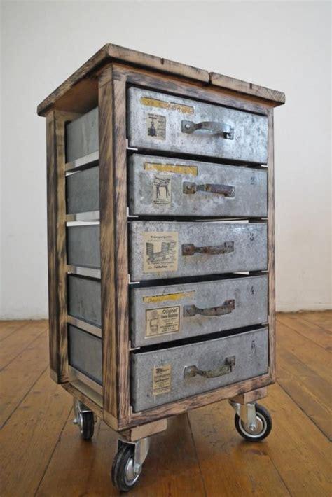 Kare Schränke by Rollcontainer Vintage Bestseller Shop F 252 R M 246 Bel Und