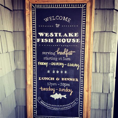 fish house near me westlake fish house coupons near me in montauk 8coupons