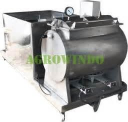Mesin Vacuum mesin vacuum frying kapasitas 20 25 kg agrowindo agrowindo