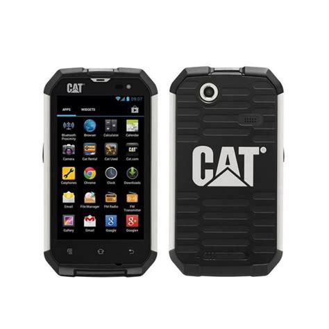cat price cat b15 smartphone price in pakistan buy cat smartphone
