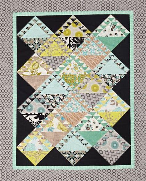American Patchwork Quilt - american patchwork quilting february 2015