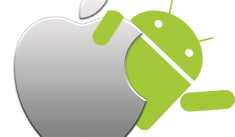 is apple or android better android vs apple which one is better android or apple iphone doodle